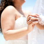 Cruise Ship Vow Renewal Packages in St. Thomas